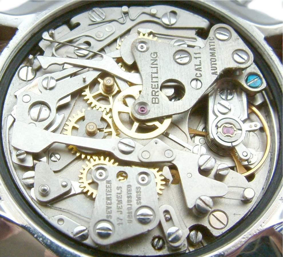 BreitlingC11w2.jpg 25cea84c0b